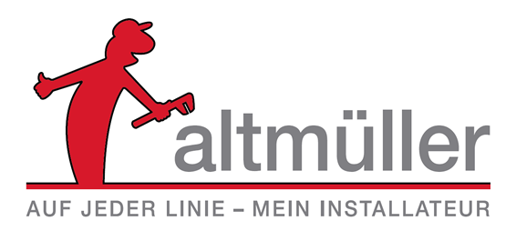 Altmueller_Logo_2018